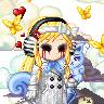 RazzleRainbow's avatar