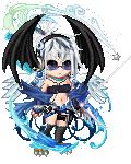 saffiremoon21's avatar