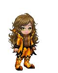 kilasandra's avatar