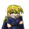 Nakago's avatar