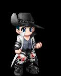 rocker43's avatar