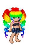 lani_kate's avatar
