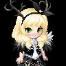 digga-schmee's avatar