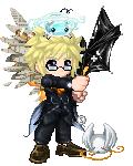 nick2424's avatar