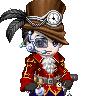kingsly III's avatar