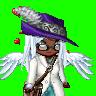 The Quiet Wanderer's avatar