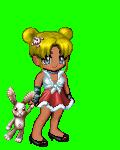 rozamyszak's avatar