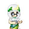 emo2cutie's avatar