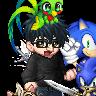 homestarrunnerup's avatar