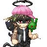 Zaadis's avatar