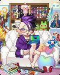 YawningKitten's avatar
