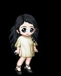 Iloveowlcitysomuch's avatar