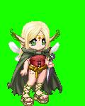 gorewhore16's avatar
