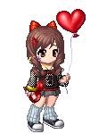 takiko66's avatar