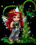 lissa108's avatar