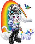 XxWisteriaxX's avatar