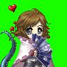 corpsesXandXcockroaches's avatar