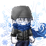 -sora-kun21's avatar