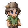 aicook's avatar