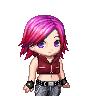 Coyota's avatar