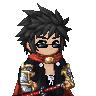 Rinox's avatar