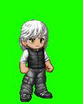 Darkness Bane's avatar