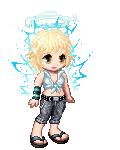 midnight milly's avatar