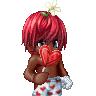 iSouls's avatar