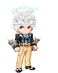 YUU RED's avatar