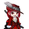 iMadame Red's avatar