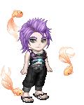 Bianca2151's avatar