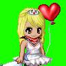 hershygirl22's avatar