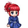 Moon-Enchantress's avatar
