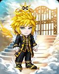 voxer's avatar