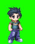 JeRrY OniiChAn's avatar