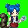 Izanami_Oero's avatar