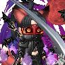 Zachod's avatar