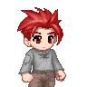 Zanetsuken's avatar