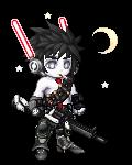 xXItsChucklesXx's avatar