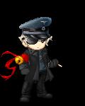 margo232's avatar