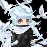 Kaizer_Sacrifice's avatar