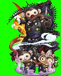 Lieutenant Monkey1