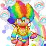 Zimmm's avatar