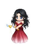 x-Twillight-Princess-Ai-x