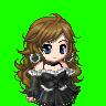 asderfg's avatar