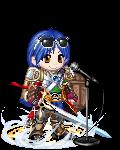 Chris The Phoenix Blader's avatar