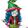 Kenda Water Demon's avatar