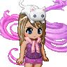 Namiko2's avatar