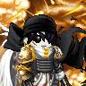 Fallen SOLDIER Zack's avatar
