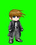 MysteriousSith's avatar